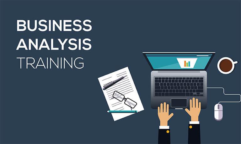 курсы для бизнес аналитиков