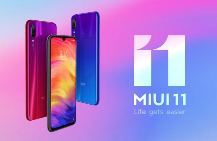 Прошивка MIUI 11 получила новую полезную функцию для смартфонов Xiaomi и Redmi