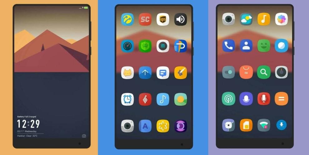 Xiaomi оставила без прошивки MIUI 12 множество популярных смартфонов