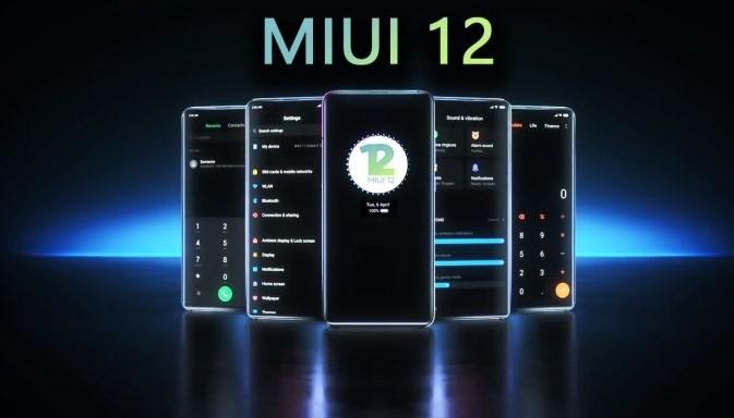 Больше 15 смартфонов Xiaomi стали устаревшими и никогда не обновятся до MIUI 12