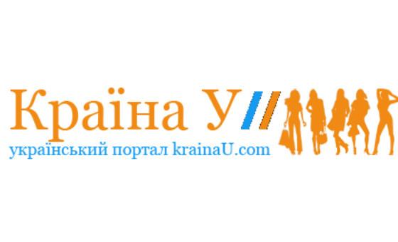 Информационный портал КраинаУ