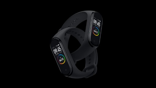 Экосистема Xiaomi для здоровья и спорта