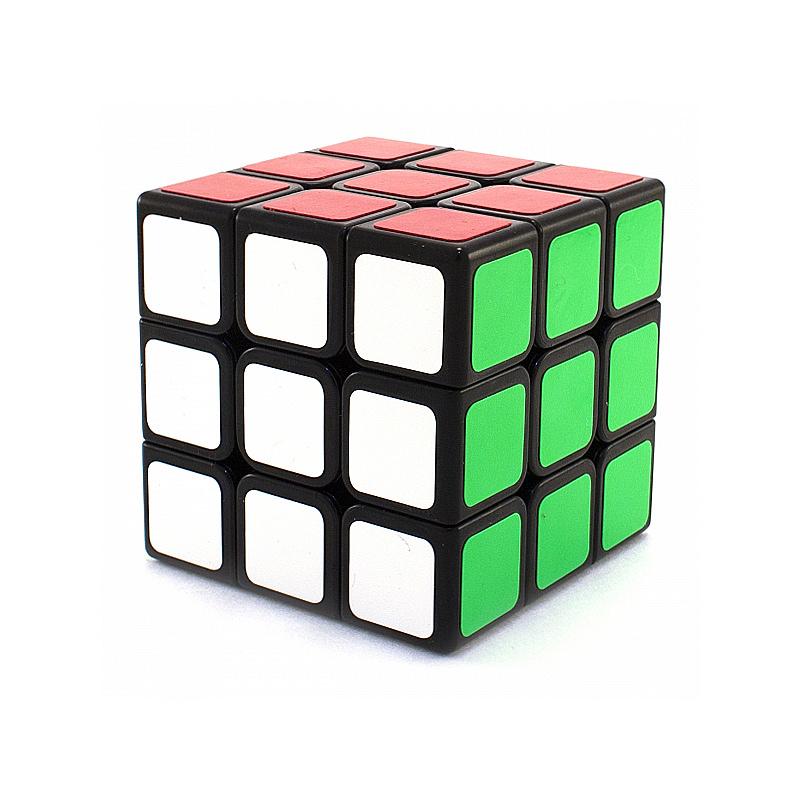 Чудо головоломка Кубик Рубик