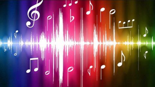 Лучший музыкальный портал