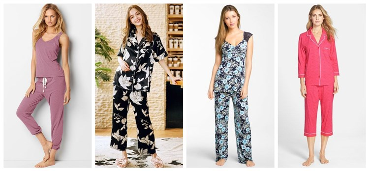 Купить пижаму в Украине – лучшие предложения на рынке