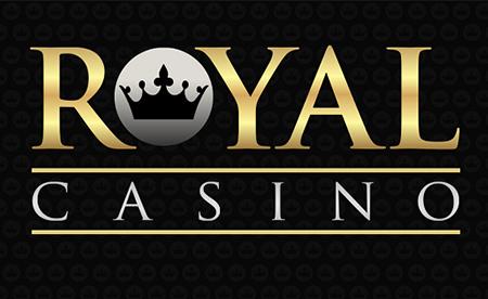 Роял казино