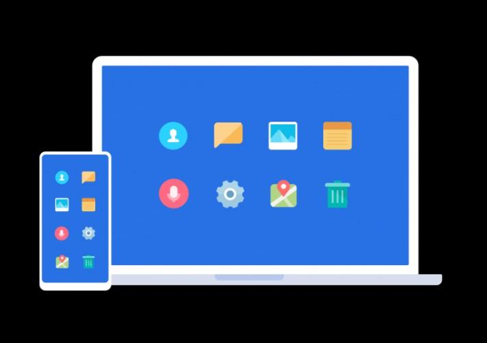 Xiaomi повышает безопасность MIUI в случае потери или кражи