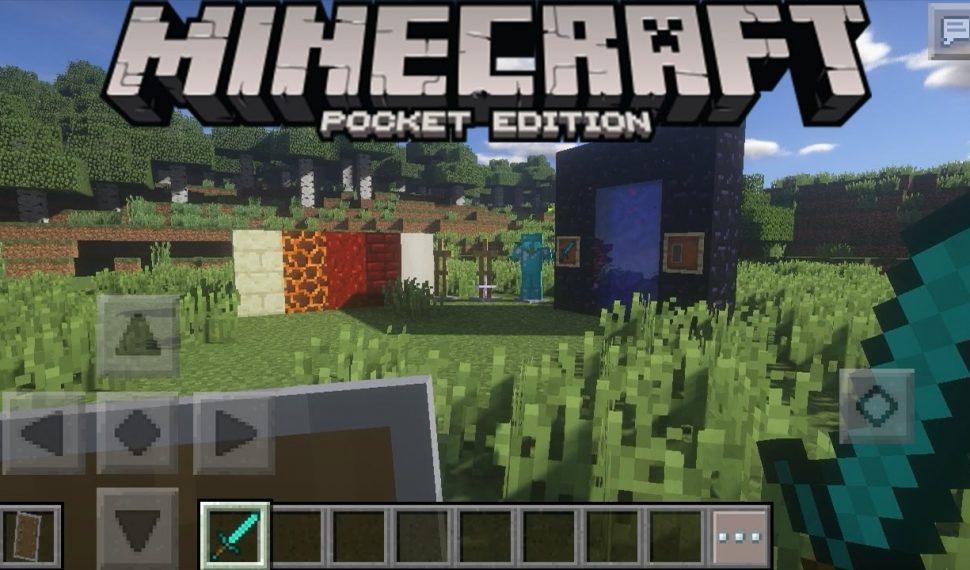 Разнообразие модификаций Minecraft
