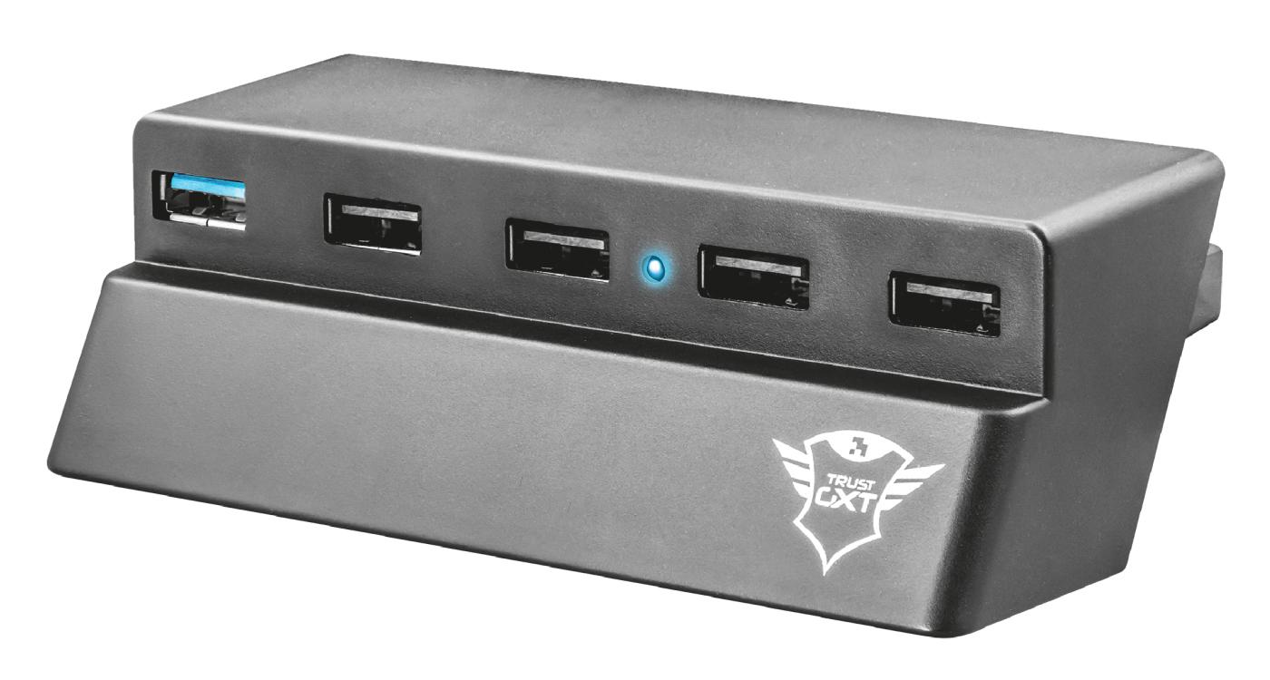 Где приобрести адаптеры USB