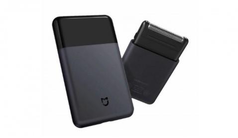 Гаджеты Xiaomi для персонального ухода