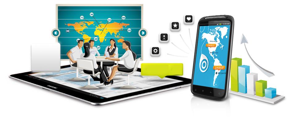 Зачем нужно следить за процессом разработки мобильного приложения?
