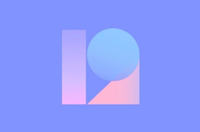 Xiaomi объявила дату выхода глобальной MIUI 12 с украинским языком