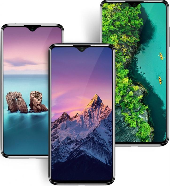 Смартфон Elephone E10 упал в цене ниже 100 долларов