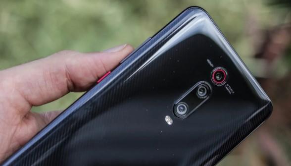Смартфон Xiaomi Mi 9T упал в цене до рекордно низкого уровня