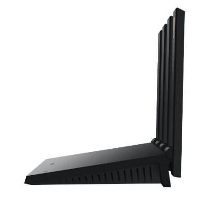 Huawei представила в Украине роутер Huawei Wi-Fi AX3 с поддержкой Wi-Fi 6 Plus