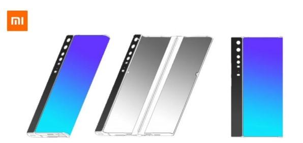 Xiaomi разрабатывает новую оболочку совсем непохожую на MIUI