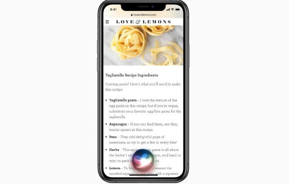 iOS 14 об изменениях, списке устройств и дате выхода