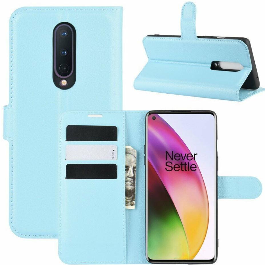 Oneplus 8 Pro: обзор нового смартфона