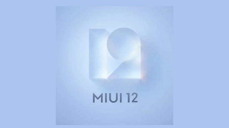 Стало известно, какие смартфоны Xiaomi следующими получать прошивку MIUI 12