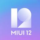 Закрытая версия MIUI 12 стала доступна для 28 смартфонов Xiaomi
