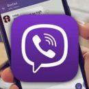 Исчезающие сообщения в Viber уже работают в Украине