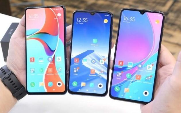 Функции Xiaomi, про которые мало кто слышал