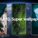 Xiaomi показала места, где были сделаны снимки для супер обоев в MIUI 12