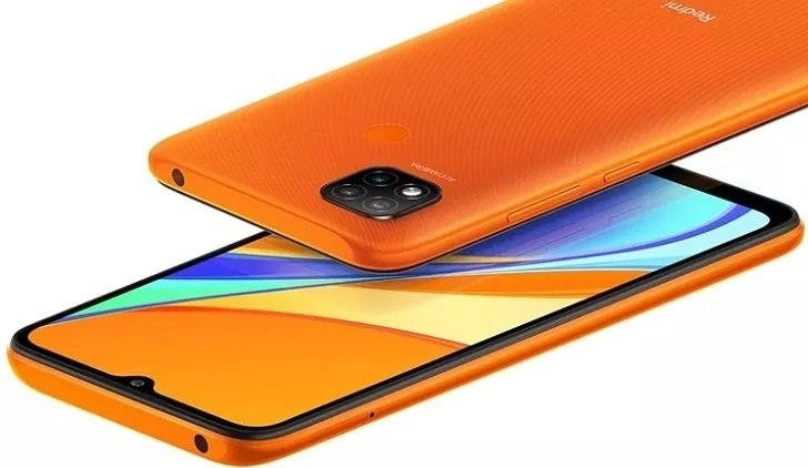 POCO готовит к выходу ещё один доступный смартфон