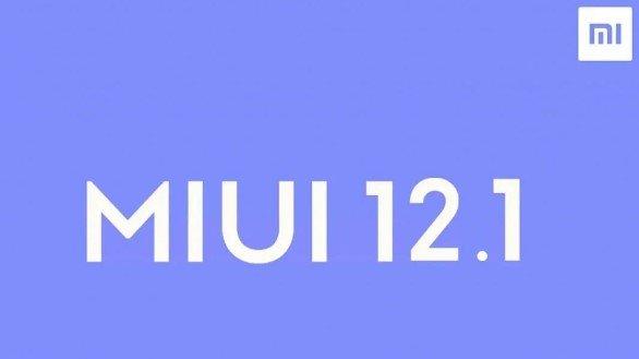 Что нового в MIUI 12.1. любопытные обновления и крутая анимация