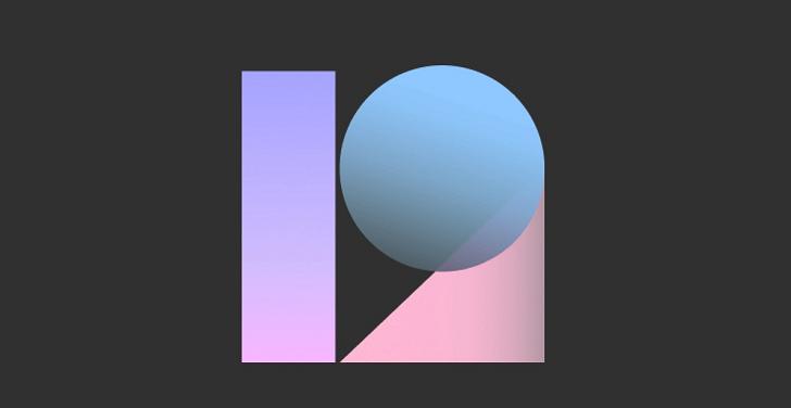 12 смартфонов Xiaomi получат MIUI 12 в рамках второго этапа обновления