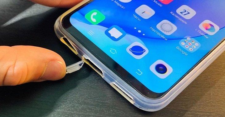 Смартфоны с АКБ на 5000 мАч станут обыденностью