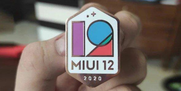 Пользователи Xiaomi Mi 9 уже получают украинскую прошивку MIUI 12