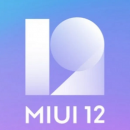 33 смартфона получили новую версию MIUI 12