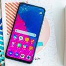 Xiaomi Redmi Note 9 получил глобальную версию MIUI 12