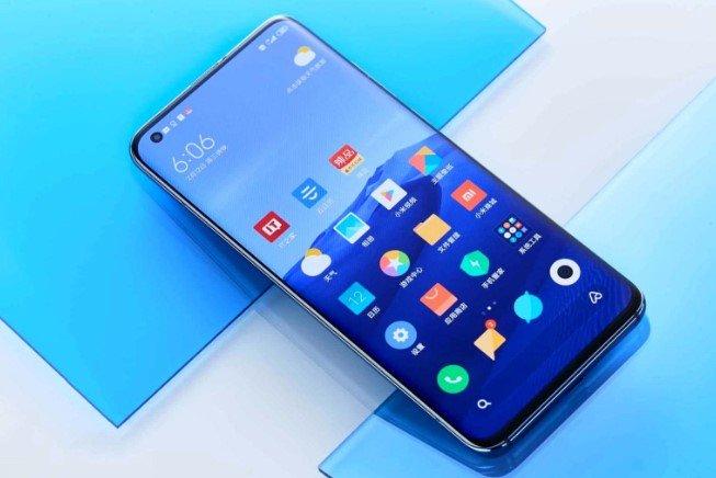 Секреты MIUI: Удаляем сервисы Google со смартфона Xiaomi за 5 минут