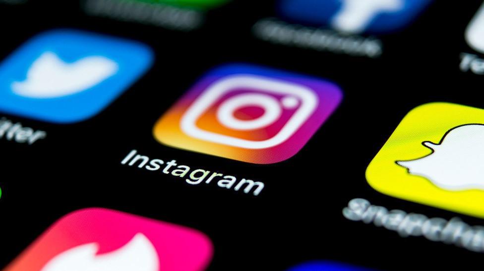 Instagram изменил алгоритм формирования ленты новостей, теперь она бесконечна