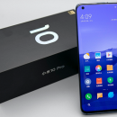 11 августа Xiaomi представит смартфоны Mi 10 Ultra, Mi 10 Supreme Edition и Redmi K30 Ultr ...