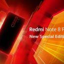 Xiaomi готовит новую версию хита продаж Redmi Note 8 Pro