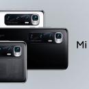 Xiaomi Mi 10 Ultra представлен официально