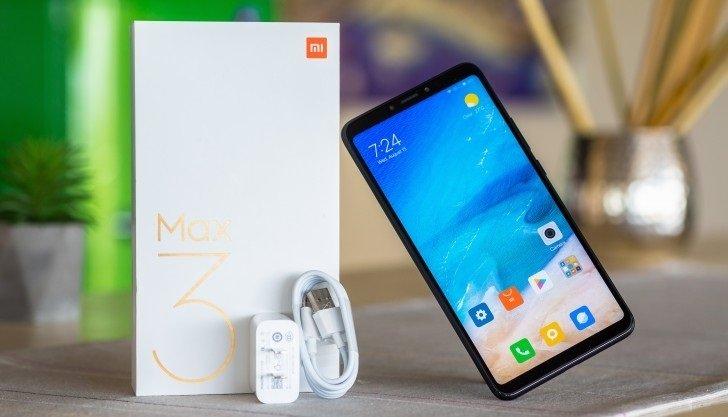 MIUI 12 Stable ROM стала доступна для популярного смартфона Xiaomi 2018 года