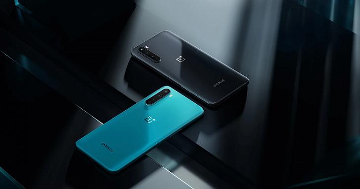 OnePlus представит смартфон за 200 долларов