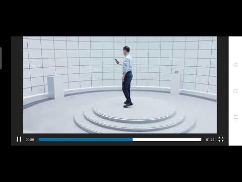 Xiaomi представила новую технологию в Mi 10, о которой вы даже не подозревали