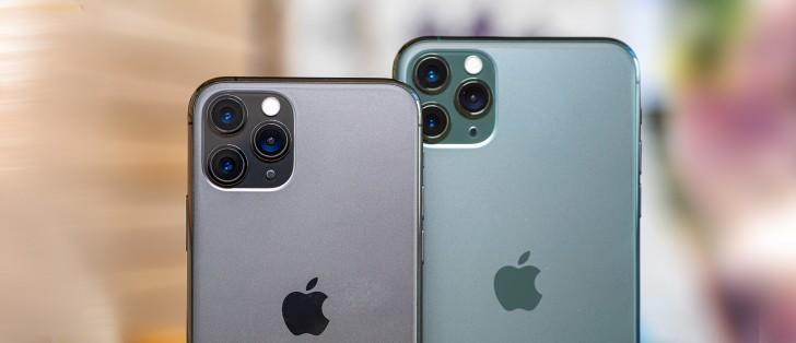 Лучшая копия iPhone 11 pro max