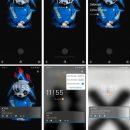 Новая тема Dark night для MIUI 12 приятно удивила сообщество Xiaomi