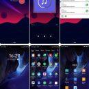 Новая тема Pixel Pro для MIUI 12 удивила фанов Xiaomi
