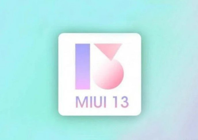 Стала известна дата выхода MIUI 13
