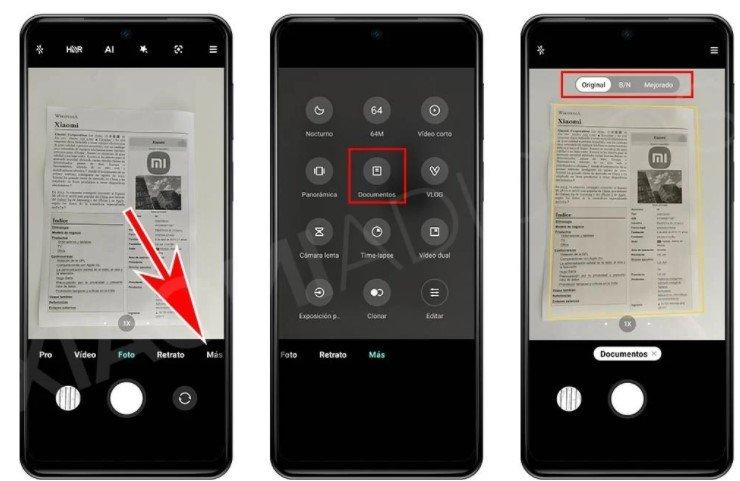 Эти секреты помогут получить больше от вашего Xiaomi