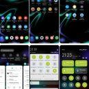 Новая тема One Plus для MIUI 12 удивила всех фанов Xiaomi