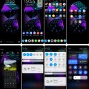 Новая тема X3 для MIUI 12 приятно удивила фанатов Xiaomi