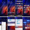 Новая тема для MIUI 12 порадовала фанов Xiaomi
